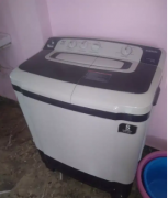 Samsung Washing machine 8.5 kg.