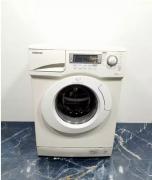 Samsung ag  6.5kg front load washing machine