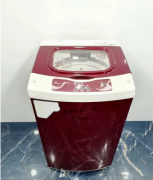 Free door delivery for videocon top load washing machine
