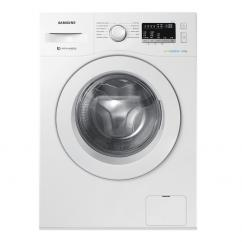Samsung 6 Kg Front Loading Fully Automatic Washing Machine