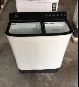 New Branded Washing Machine