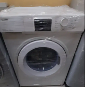 LLOYD 7KG FULLY AUTOMATTIC WASHING MACHINE