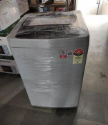 LG 5 Star 6.5 Kg Fully Automatic Top Load Washing Machine