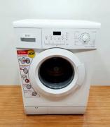 IFB digital 5.5kg front load washing machine
