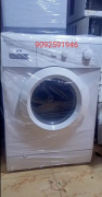 IFB 5 Kg ELENA DX washing machine
