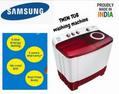 Samsung lg whirlpool lloyd haier ifb