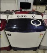 Samsung 8.5Kg washing machine