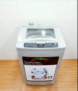 Godrej dac  6.5kg top load washing machine