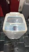 Samsung diamond drum 6.2 kg fully automatic washing machine