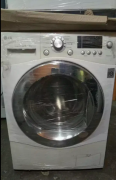 Samsung, Lg, Ifd, siemens front load washing maching