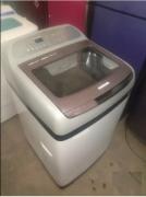 Samsung washing machine for sale. 6.5 kg