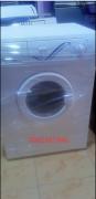 IFB washing machine 5kg