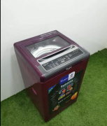 Whirlpool 6.5 kg fully automatic washing machine with free delivery