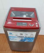 IFB AQUA 6.5kg topload washing machine