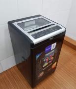 Whirlpool 7kg 123 Nxt topload washing machine