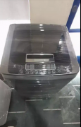 LG 6 motion latest model fully automatic washing machine