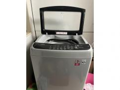 LG smart inverter 7.0kg washing machine