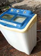 Godrej Washing Machine 7.0 kg