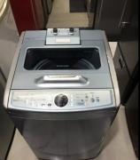 Washing machine Ag plus