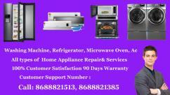 Whirlpool Refrigerator Service Center in Ghatkopar