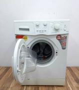 IFB 6kg automatic washing machine