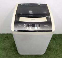 6.2kg onida splendor washing machine