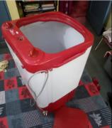 GEM WASHER ( washing machine)