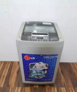 LG 6.5kg inverter model