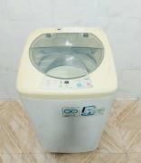 Fully automatic Haeir washing machine