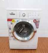 Ifb Elena 6kg FUlly automatic front load washing machine