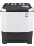 washing machine with warranty whirlpool