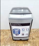 Samsung top load 6kg washing machine