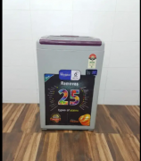 Whirlpool 6.2kg top load washing machine