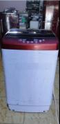 Onida washing machine top load 6.2 kg