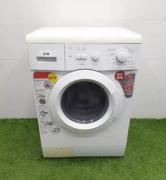 IFB ELENA DX 5.5 kg fully automatic washing machine