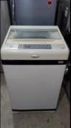 Whirlpool washing machine for sale. 6.5 kg