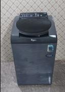 Whirlpool Stain wash 6.5kg Top Load Washing Machine