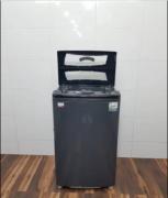 Godrej 6.2kg top load washing machine