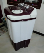 LG... washing machine