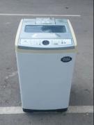 Samsung Ag plus 6.2kg Top load Washing Machine