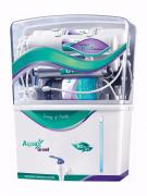 Brand new seal pack ro water purifier low price