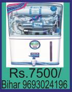 water purifier ro patna bihar