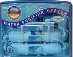 Aqua uv water purifier with free installation free home dilevery 1 year warranty