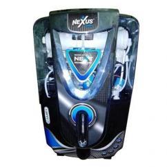 Aquafresh RO Purifier