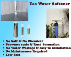 water purification Equipment in hyderabad