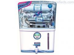 Aqua Grand water purifier for Best Price in Megashopee.