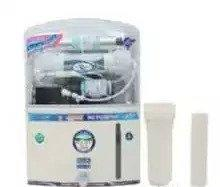 NEW SEAL PACK AQUA FRESH 12 LTR RO WATER PURIFIER