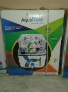 RO water purifier lelo on best prices