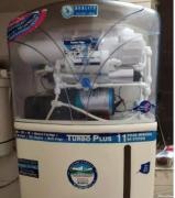 Water purifier (RO) for sale