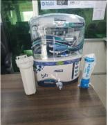 Alkaline RO advanced technology